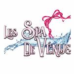 Spa de Vénus